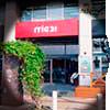 Okinawa Store
