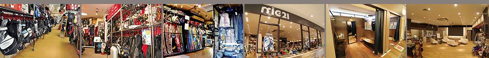 shop's Photo